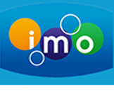 Top Lavage
