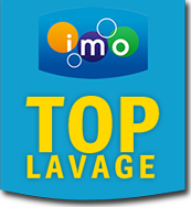 Top Lavage